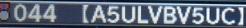 dqmj3-14-0-1