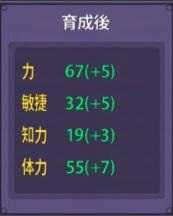 left-7