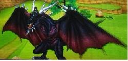 dqmj3-black-dragon-3