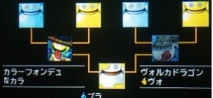 dqmj3-platinum-combination-6