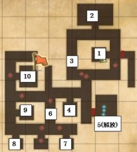 dqh2-map-3
