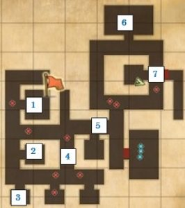 dqh2-map-4