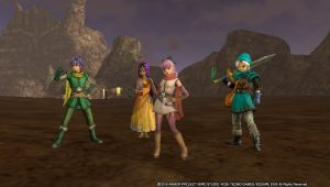 dqh2-party-1