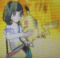 3ds-pokemon-sun-moon-pikachu-7