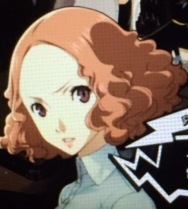 p5-persona5-character-4-3