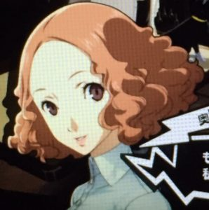p5-persona5-character-4-4