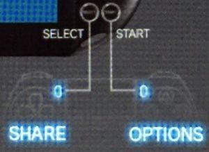 p5-persona5-remote-2