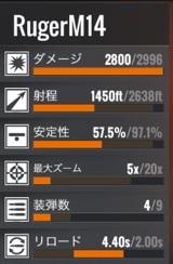 sniper-3d-sniper-3