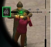 sniperassassin-shoottokill-13