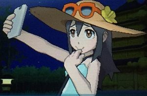 3ds-pokemon-sun-moon-clothes-1-2