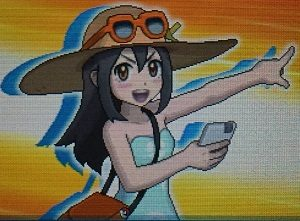 3ds-pokemon-sun-moon-clothes-2-2