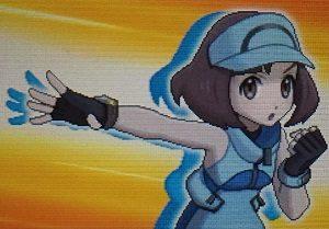 3ds-pokemon-sun-moon-clothes-3-1