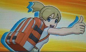 3ds-pokemon-sun-moon-clothes-5-1