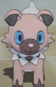 3ds-pokemon-sun-moon-dog-1