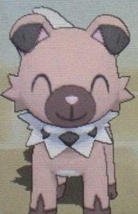 3ds-pokemon-sun-moon-dog-2
