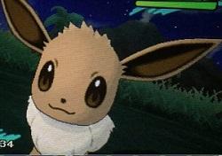 3ds-pokemon-sun-moon-eevee-1