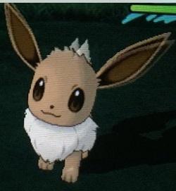 3ds-pokemon-sun-moon-eevee-2