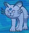 3ds-pokemon-sun-moon-island-king-uraura-3