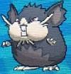 3ds-pokemon-sun-moon-island-king-uraura-4