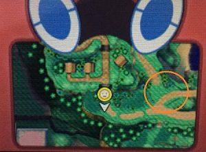 3ds-pokemon-sun-moon-map-1