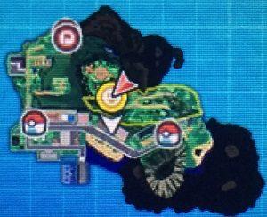 3ds-pokemon-sun-moon-map-2
