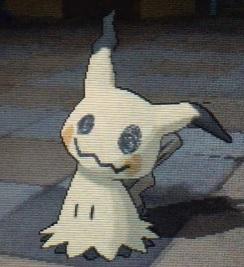 3ds-pokemon-sun-moon-mimikyu-0