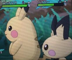 3ds-pokemon-sun-moon-pikachu-4