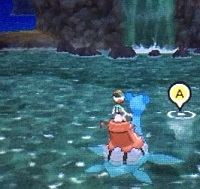 3ds-pokemon-sun-moon-sunfish-bass-1-0