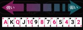 sasuyuu-2-casino-1