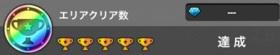 sasuyuu-2-trophies-1
