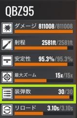 sniper-3d-assault-rifle-2