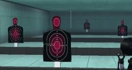 sniper-3d-assault-rifle-5