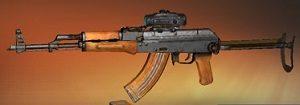 sniper-3d-assault-rifle-6