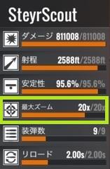 sniper-3d-sniper-2