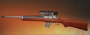 sniper-3d-sniper-5