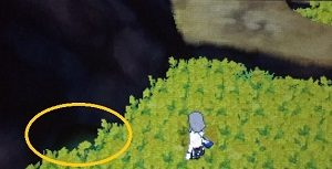 3ds-pokemon-sun-moon-cave-bay-2