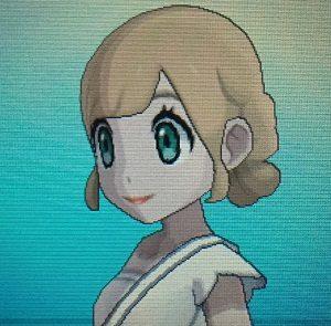 3ds-pokemon-sun-moon-clothes-part2