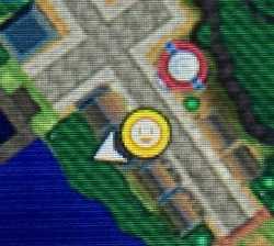 3ds-pokemon-sun-moon-heart-scale-1-0