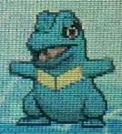 3ds-pokemon-sun-moon-island-scan-mon-1