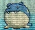 3ds-pokemon-sun-moon-island-scan-mon-2
