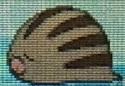 3ds-pokemon-sun-moon-island-scan-mon-3