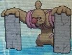 3ds-pokemon-sun-moon-island-scan-mon-4