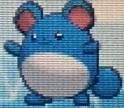 3ds-pokemon-sun-moon-island-scan-sat-2