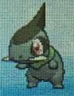 3ds-pokemon-sun-moon-island-scan-sat-3