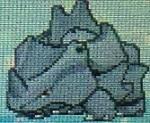 3ds-pokemon-sun-moon-island-scan-sun-3