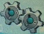 3ds-pokemon-sun-moon-island-scan-thurs-1