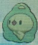 3ds-pokemon-sun-moon-island-scan-tue-3