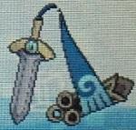 3ds-pokemon-sun-moon-island-scan-wed-2