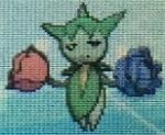 3ds-pokemon-sun-moon-island-scan-wed-3