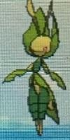 3ds-pokemon-sun-moon-island-scan-wed-4